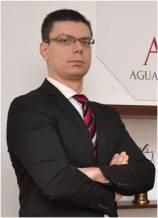 João Galego