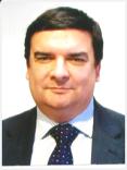 José Bessa Mendes