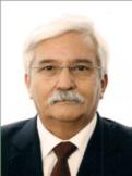 Manuel Cerejeira
