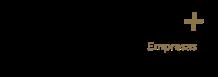logo_v+2018_trustfull_black