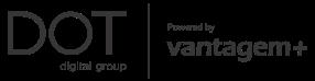 Logo-Dot-Vantagem_cinza_escuro